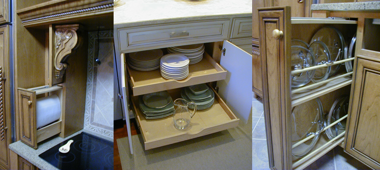 ez kitchens kitchen cabinet refacing new cabinets countertops kitchen and bath accessories